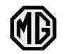 مرکز تخصصی ساخت سوئیچ ام جی – MG car